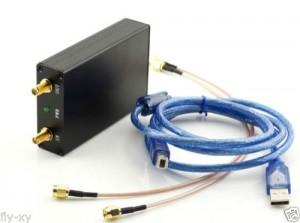 USB RF Signal Generator